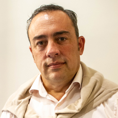 JOSE LUIS PENELLA
