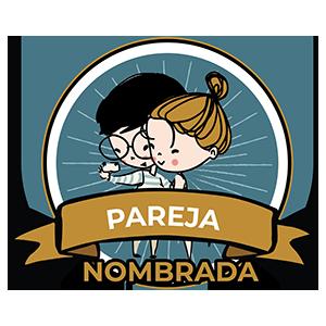 TEMPORADAS DEL PALERMASSO